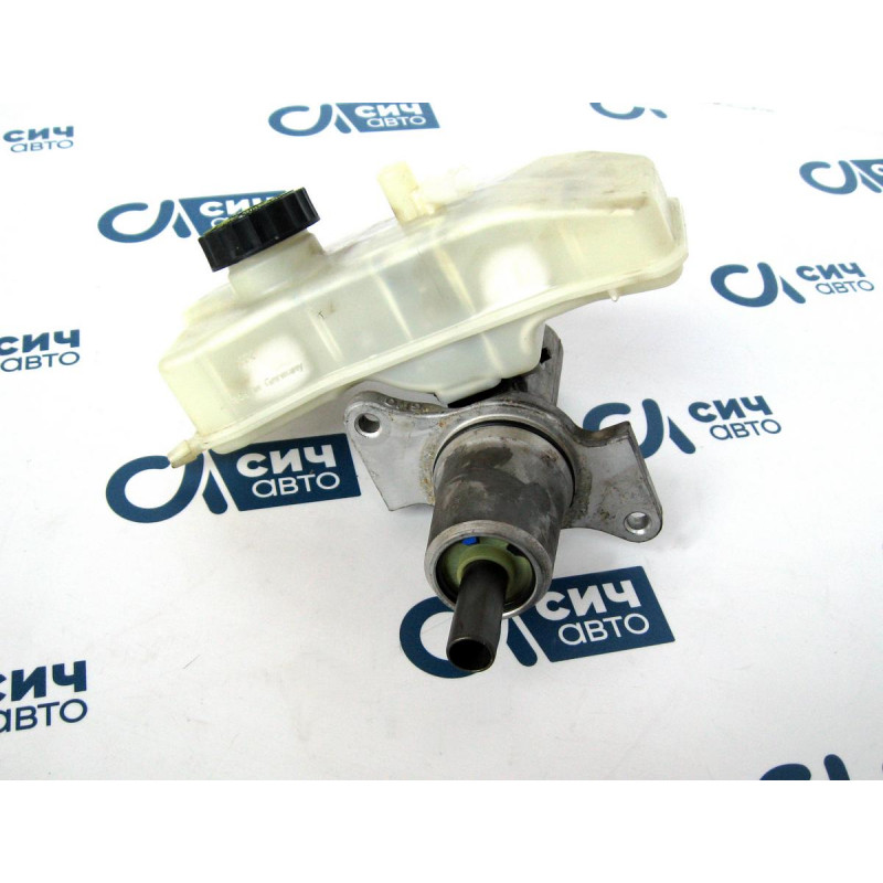Главный тормозной цилиндр TRW MB Sprinter W901-905 2000-2006
