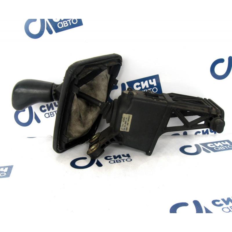 Механизм переключения АКПП робот (кулиса) MB Sprinter W901-905 2000-2006