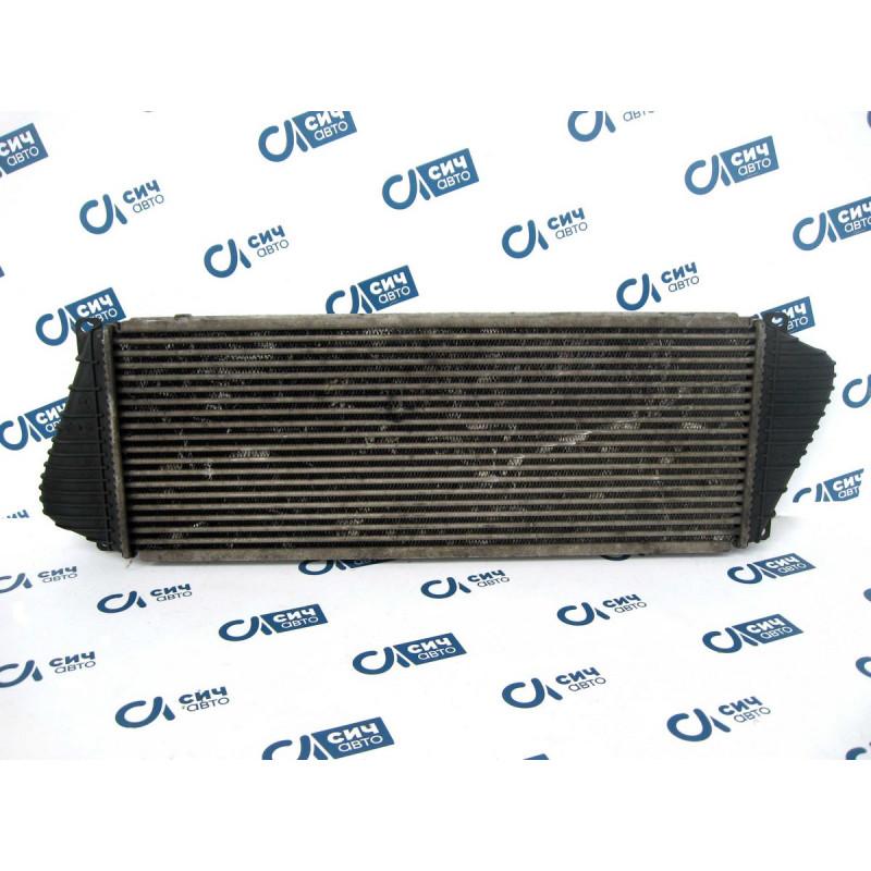 Радиатор интеркулер MB Sprinter W901-905 1996-2006