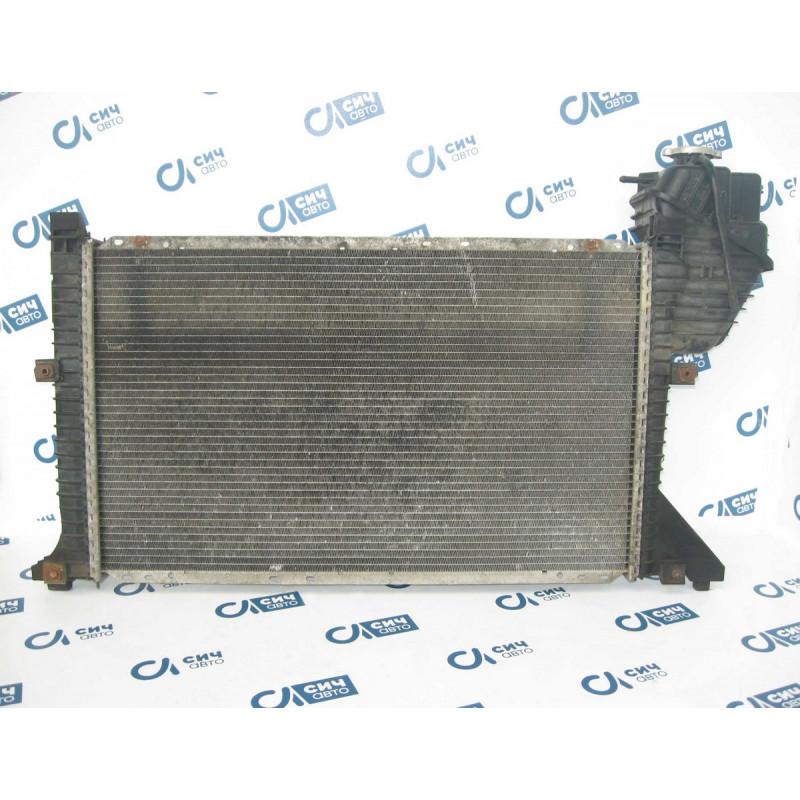 Радиатор основной MB Sprinter W901-905 OM611 2000-2006