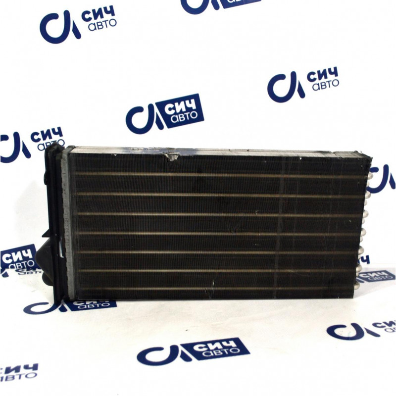 Радиатор печки MB Sprinter W901-905 OM602 1996-2000