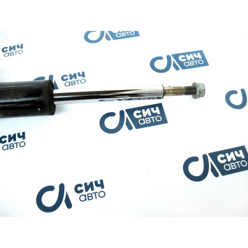 Амортизатор стойка передний MB Sprinter W906 2006-2016