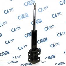 Амортизатор стойка передний MB Sprinter W901-905 1996-2006
