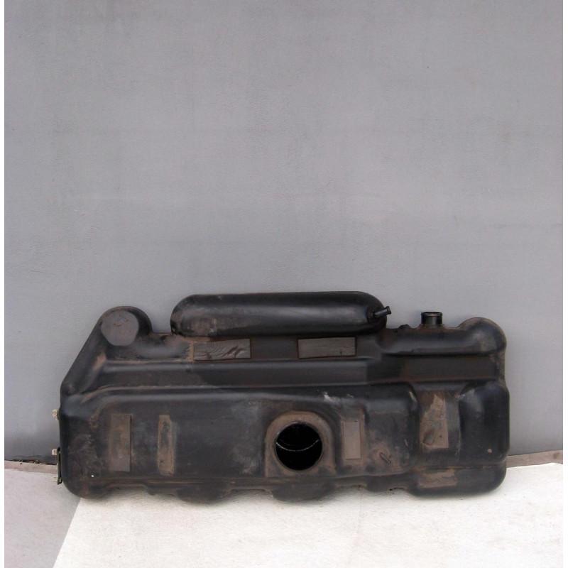 Бак топливный (на 80л) MB Sprinter W901-905 1996-2006