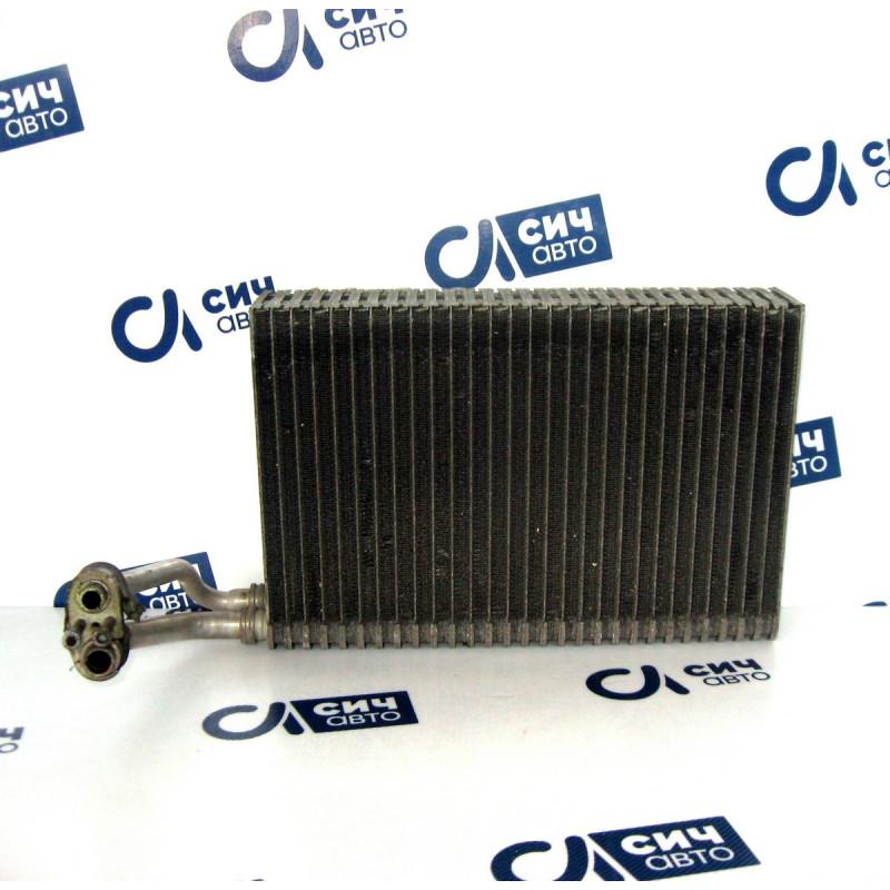 Испаритель кондиционера MB Sprinter CDI W901-905 2000-2006