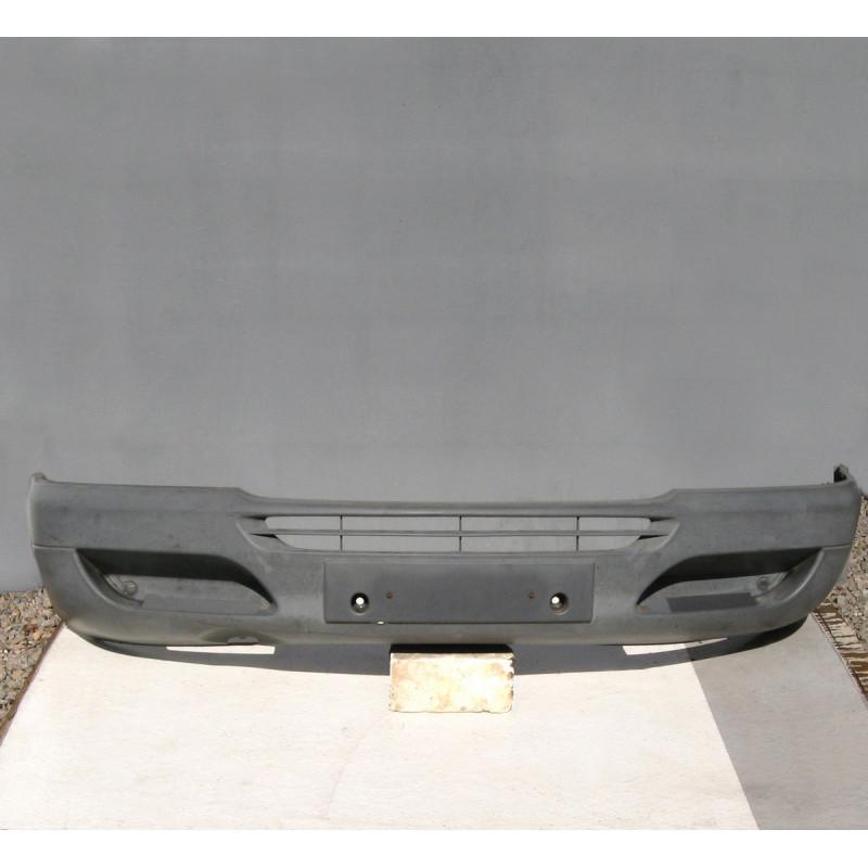Бампер передний MB Sprinter CDI W901-905 2000-2006