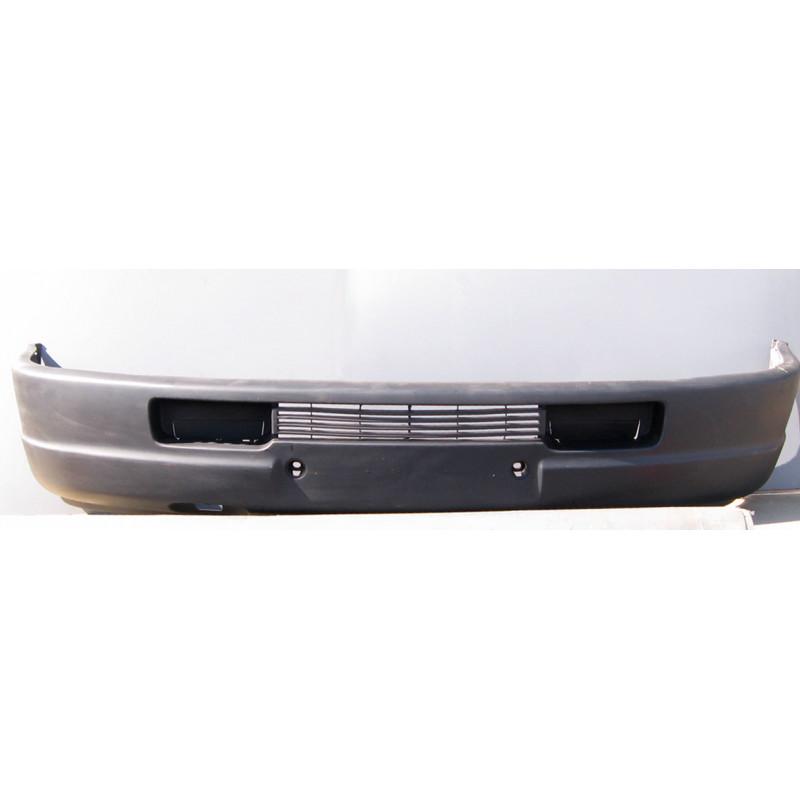 Бампер передний VW LT 1996-2006