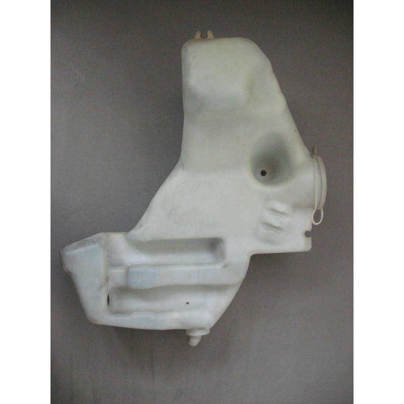Бачок омывателя MB Sprinter W901-905 2000-2006