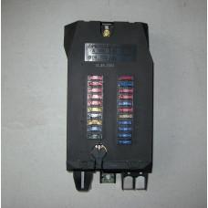 Блок предохранителей MB Sprinter W901-905 2000-2006