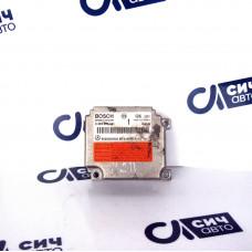 Блок управления AirBag MB Sprinter W901-905 2000-2006