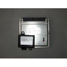 Блок управления двигателя (комплект) MB Sprinter W901-905 OM612 2000-2006
