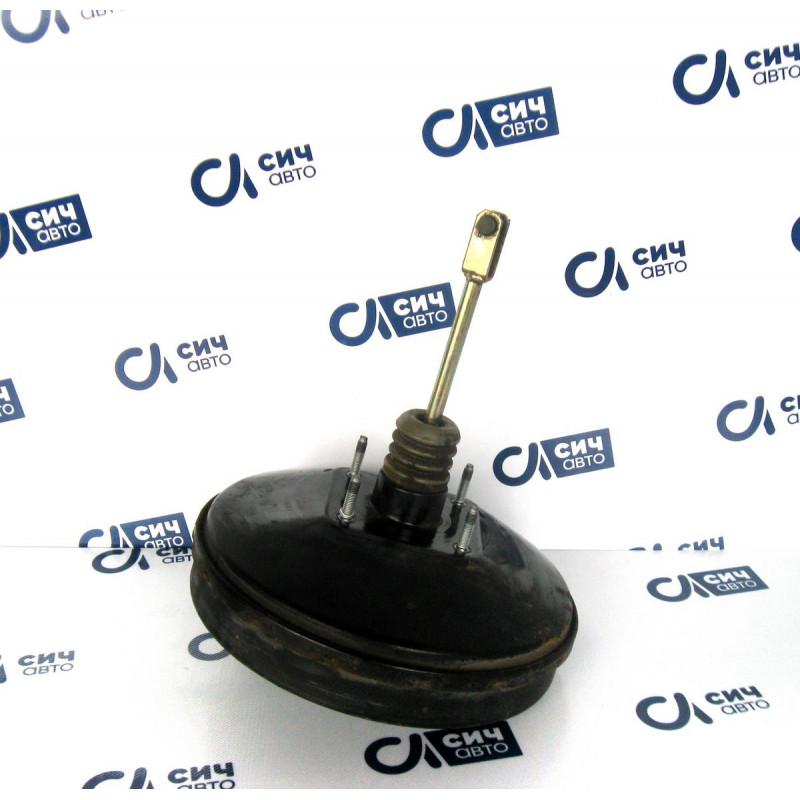 Вакуумный усилитель тормозов (старого образца) MB Sprinter W901-905 1996-2006