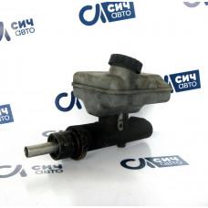 Главный тормозной цилиндр (металлический длинный) MB Sprinter W901-905 1996-2006