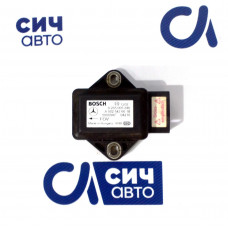 Датчик продольного/поперечного ускорения MB Sprinter W901-905 2000-2006