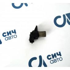 Датчик положения распредвала MB Sprinter W901-905 OM611 2000-2006