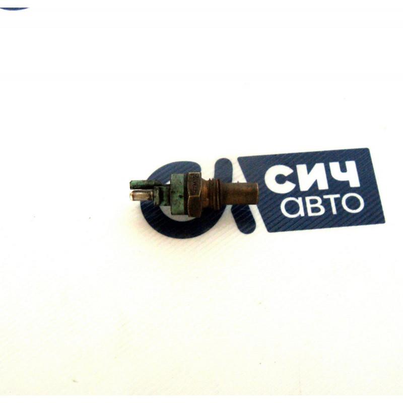 Датчик температуры на 2 контакта старого образца MB Sprinter W901-905 OM602 1996-2000