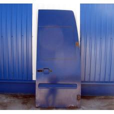 Дверь задняя правая высокая MB Sprinter W901-905 1996-2006