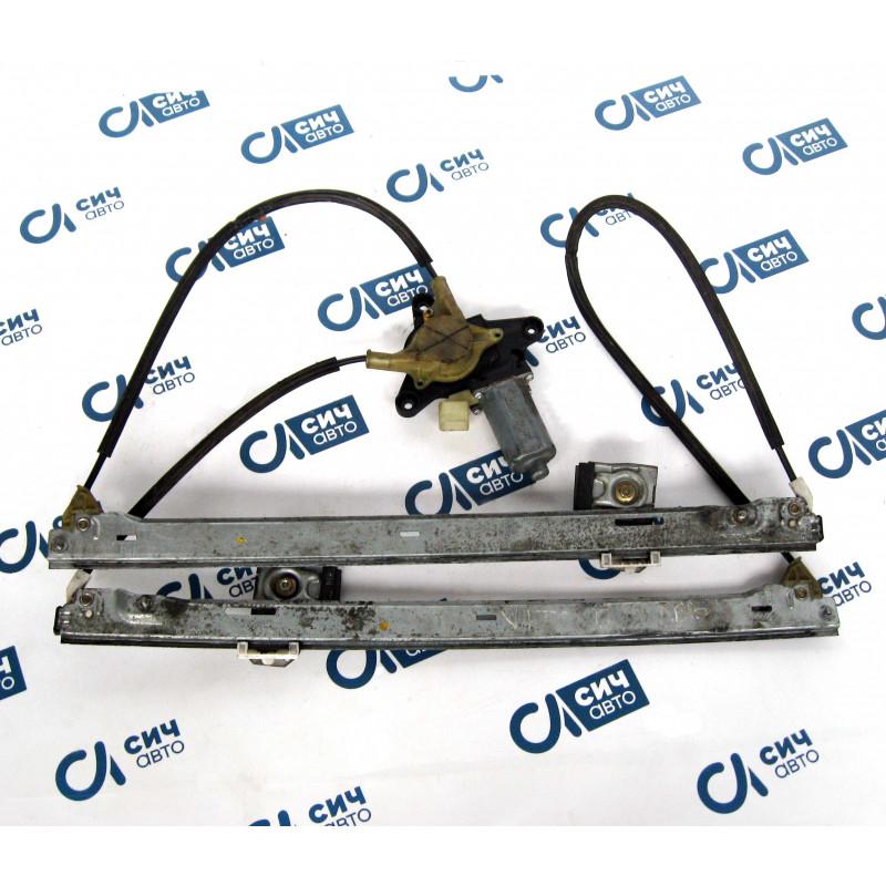 Стеклоподъемник передней левой двери (электро) MB Vito W639 2003-2010