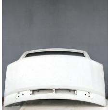 Капот VW LT 1996-2006