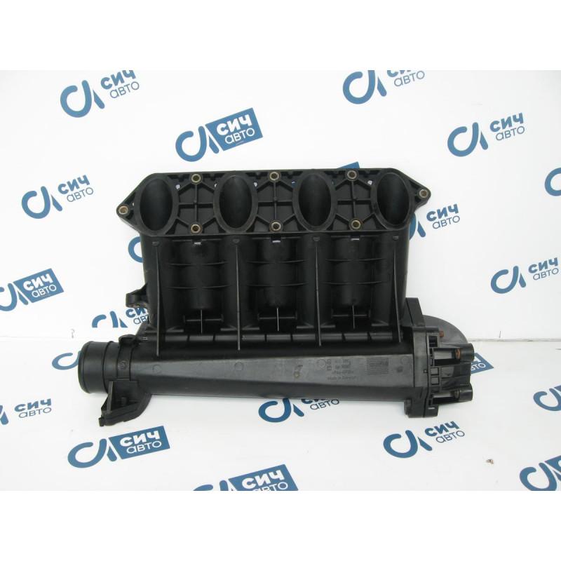 Коллектор впускной верхняя часть MB Sprinter W901-905 OM611 2000-2006