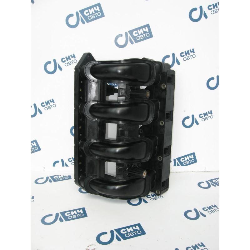 Коллектор впускной нижняя часть MB Sprinter W901-905 OM611 2000-2006