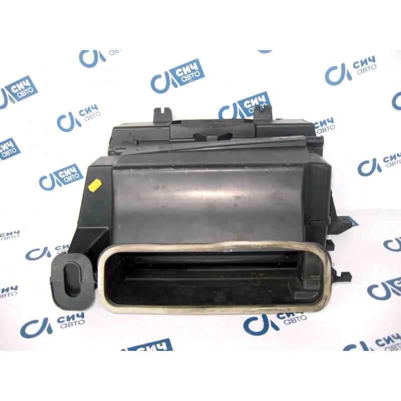 Корпус печки в салоне MB Sprinter TDI W901-905 1996-2000