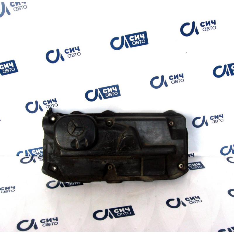 Крышка двигателя декоративная MB Sprinter W901-905 OM611 2000-2006