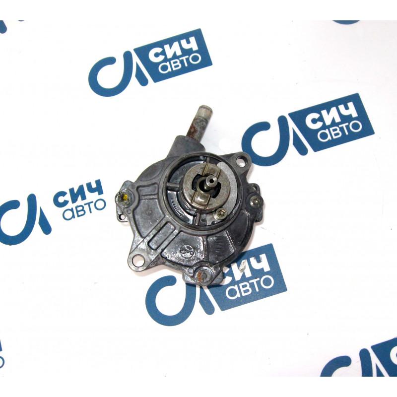Насос вакуумный MB Sprinter W901-905 OM611 2000-2006