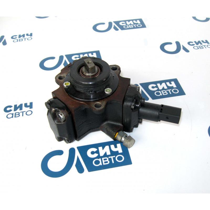 Насос ТНВД (с датчиком) MB Sprinter W901-905 2,2 CDI 2000-2006