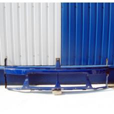 Передняя панель (очки) MB Sprinter TDI W901-905 1996-2000