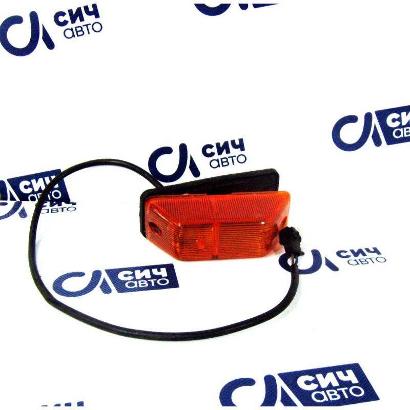 Повторитель указателя поворота (большой) MB Sprinter W901-905 1996-2006