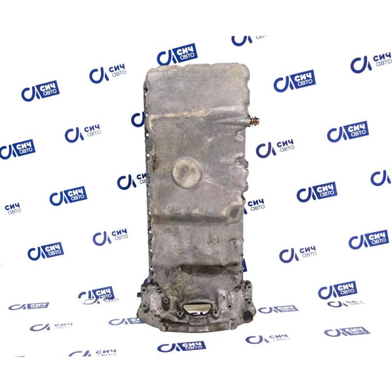 Поддон масляный MB Sprinter W901-905 OM602 1996-2000