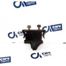 Подушка двигателя MB Sprinter W901-905 1996-2006