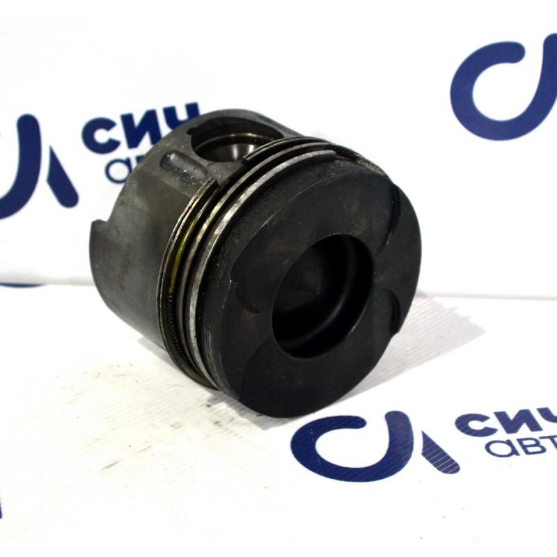 Поршень (под прямой шатун) MB Sprinter W901-905 OM611 2000-2006