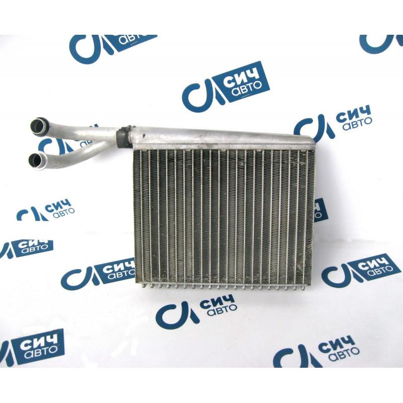 Радиатор печки MB Sprinter W901-905 OM611 2000-2006