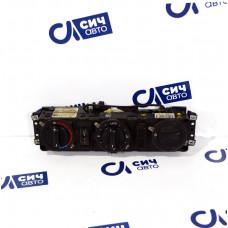 Блок управления печки (Европа) MB Sprinter W901-905 2000-2006