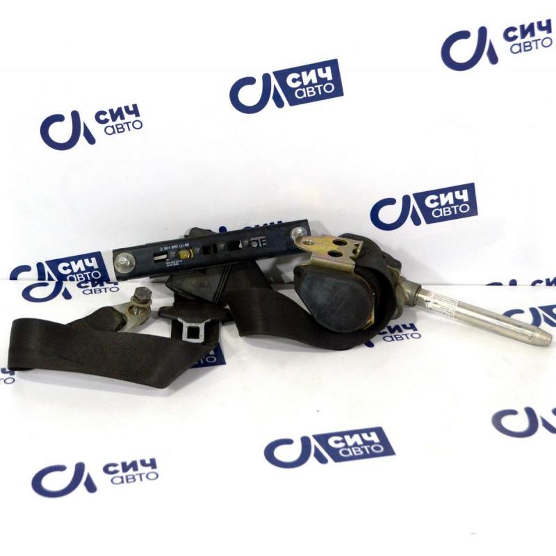 Ремень безопасности (с пиропатроном) MB Sprinter W901-905 1996-2006