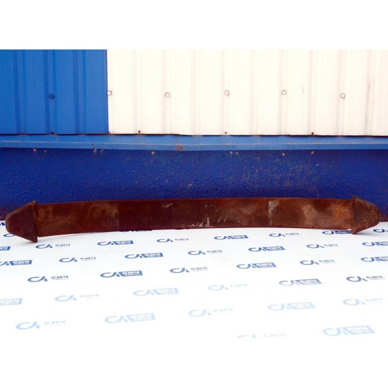 Рессора поперечная (лыжа) однолистовая 110 MB Sprinter W901-905 1996-2006