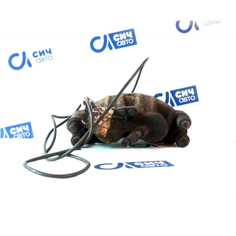 Суппорт тормозной задний правый (спарка) MB Sprinter W901-905 1996-2006
