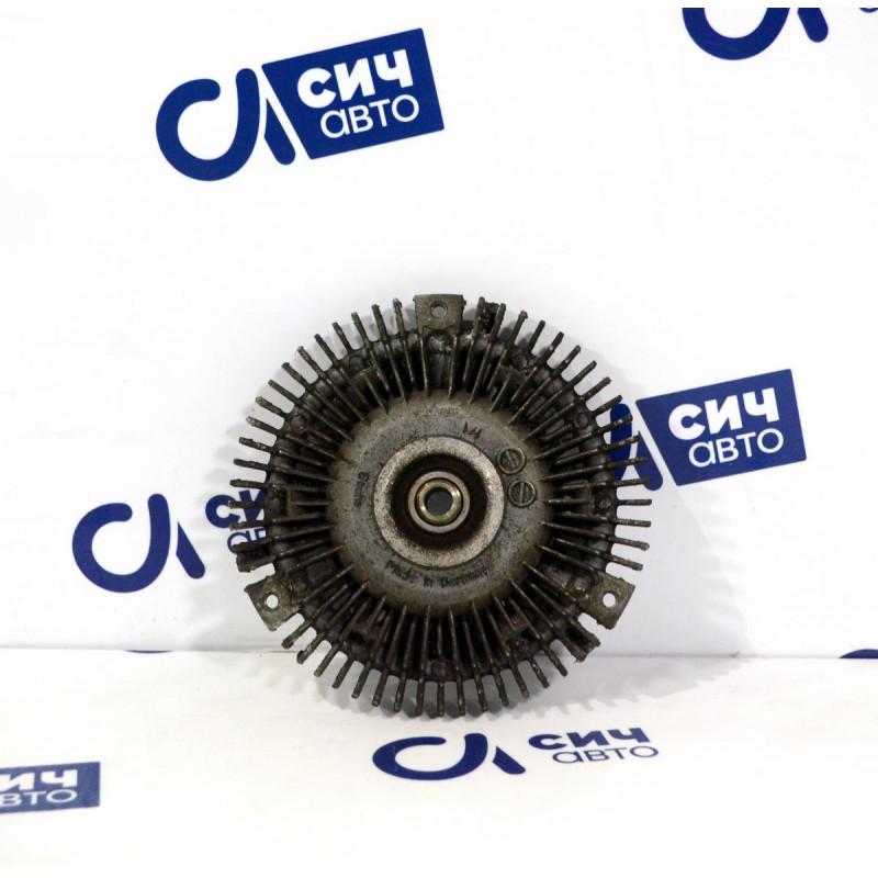Термомуфта MB Sprinter W901-905 OM611 2000-2006