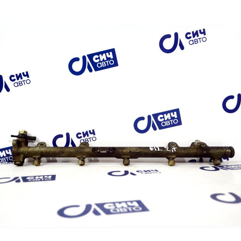Топливная рейка MB Sprinter W901-905 OM612 2000-2006