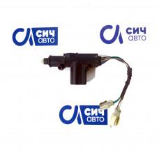 Привод центрального замка на 5 проводов (в ассортименте)