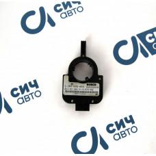 Датчик угла поворота руля MB Sprinter W901-905 1996-2006
