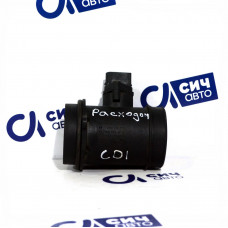 Расходомер воздуха MB Sprinter W901-905 OM611 2000-2006