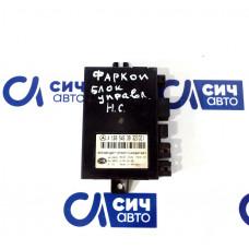 Блок управления фаркопом MB Sprinter W906 2006-2016