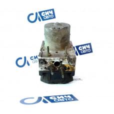 Блок ABS-3289 MB Sprinter W901-905 2000-2006
