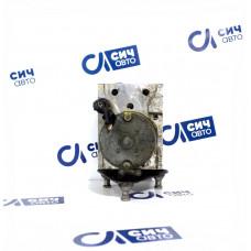 Блок ABS-9289 MB Sprinter W901-905 2000-2006