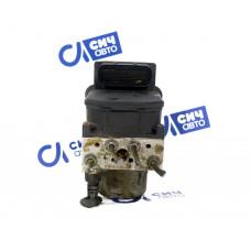 Блок ABS-7889 MB Sprinter W901-905 2000-2006