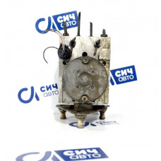 Блок ABS-6889 MB Sprinter W901-905 2000-2006