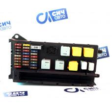 Блок предохранителей MB Sprinter W906 2006-2016